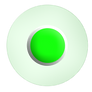 PIR light green.png