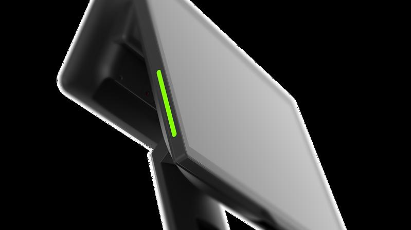 TPS-1500_LED closeup.png