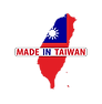 Made in Taiwan.png