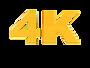 4K UPSCALING blk.png
