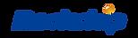 logo_rockchip-1024x512.png