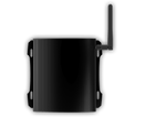 FHD-100-02.210_top view.png