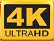 4k-logo-png-1.png