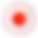 PIR light red.png