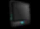 TD-1050-10_Black.png