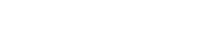 Canon_logo wht.png