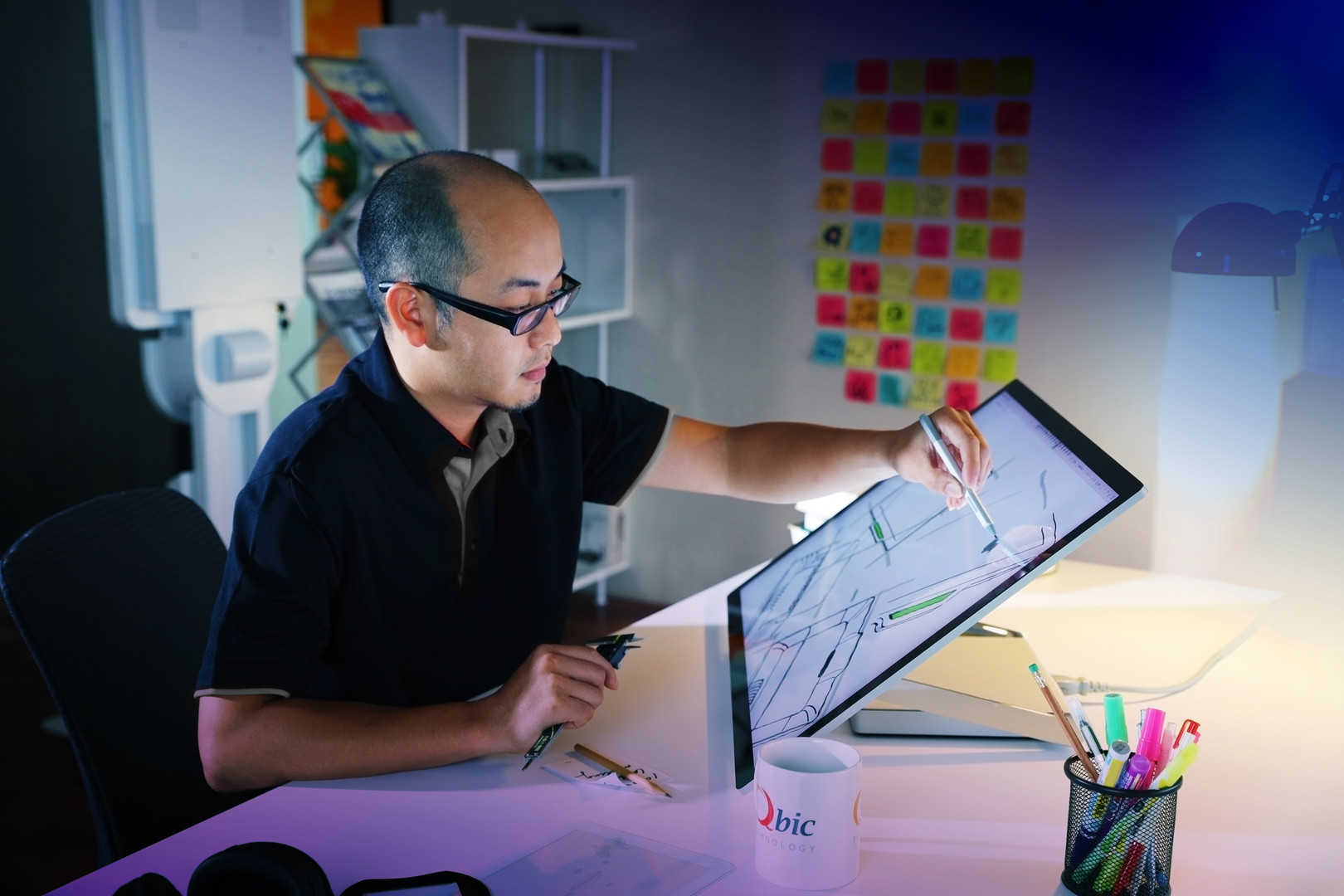 Qbic ID Designer-4.jpg