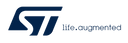 stmicroelectronics-vector-logo.png