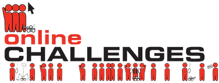 online-challenges.png
