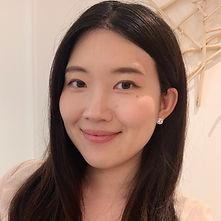 Profile photo Salina .jpeg