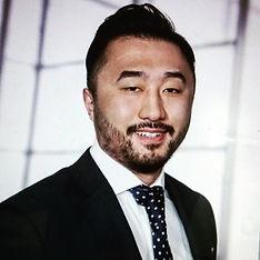 Scholardome James Yoon