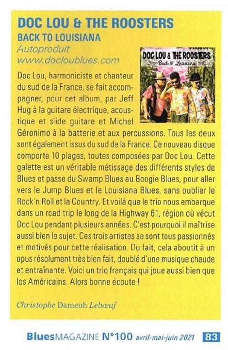 Blues Magazine.jpg