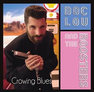 Crowing Blues.jpg