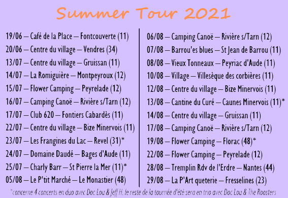 Summer Tour Wix.jpg