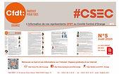 CSEC_N°5.jpg