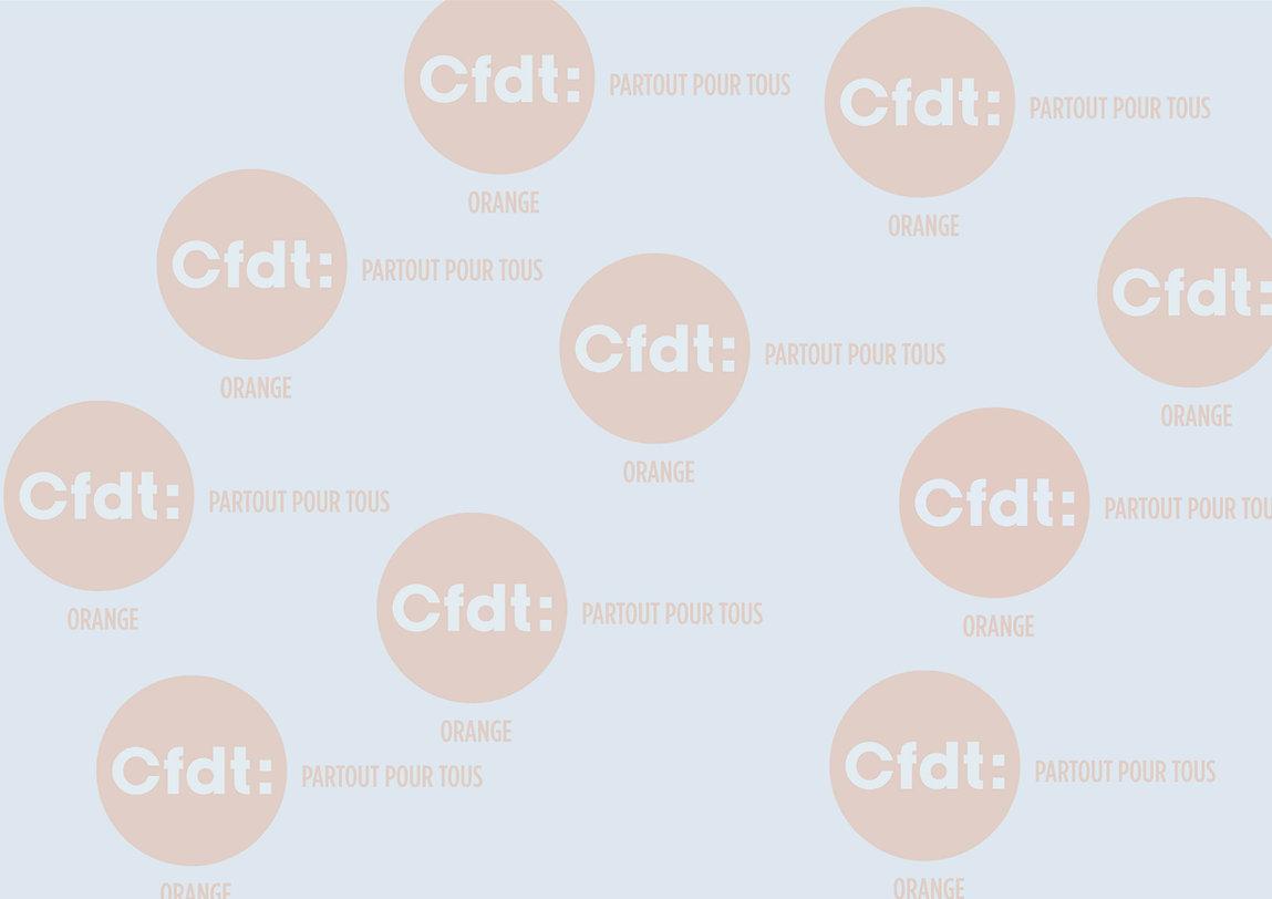 FOND avec logo 2.jpg