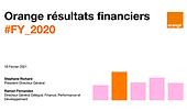 Résultat financier 2020.png