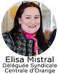 elisa mistral22.jpg