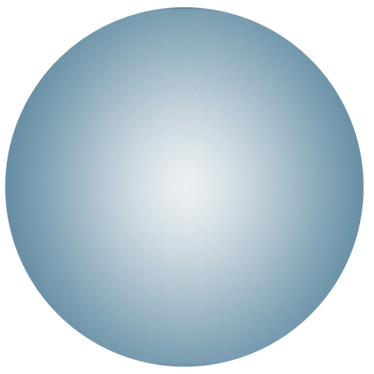 ROND SITE WIX.png