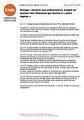 COMMUNIQUE DE PRESSE 7 AVRIL 2020.jpeg