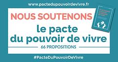 PACTE-FB-NousSoutien-Vignette.png