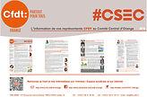 CSEC_N°4.jpg