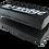 Thumbnail: M-Y Wedge Universal Single Ram Motor Support