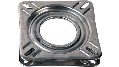 Swivel, Stainless Steel, 7 inch