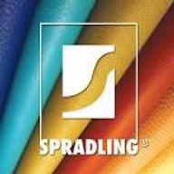 Spradling Logo.jpg