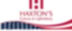 HCU logo stars & bars.png