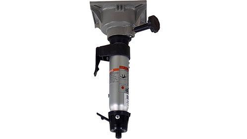 Springfield Taper-Loc Manual Adjustable Pedestal