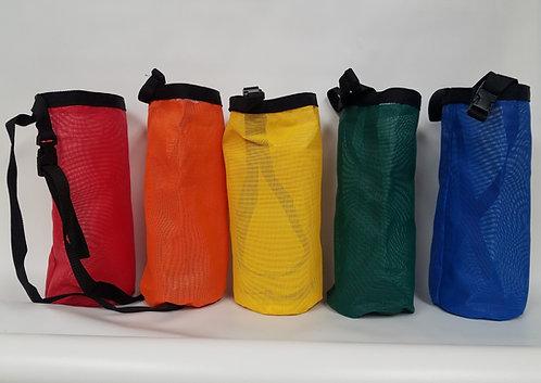 Clam Bag