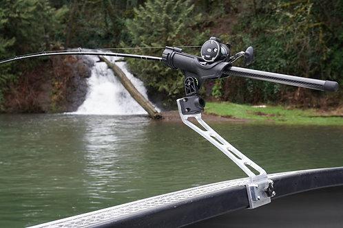 FishEng Rod Holder Extension