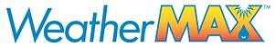 WeatherMax logo.png