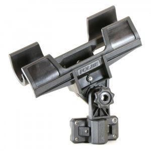 FOLBE Advantage Rod Holder wMount