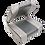 Thumbnail: Folding Seat