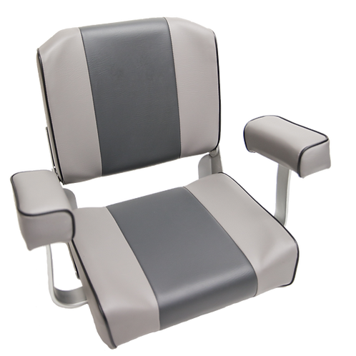 Folding Seat with arm