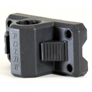 Folbe Side Mount