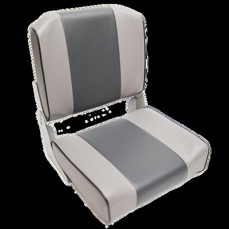 folding seat open