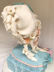 Other creations by Roseberry Cake Creations