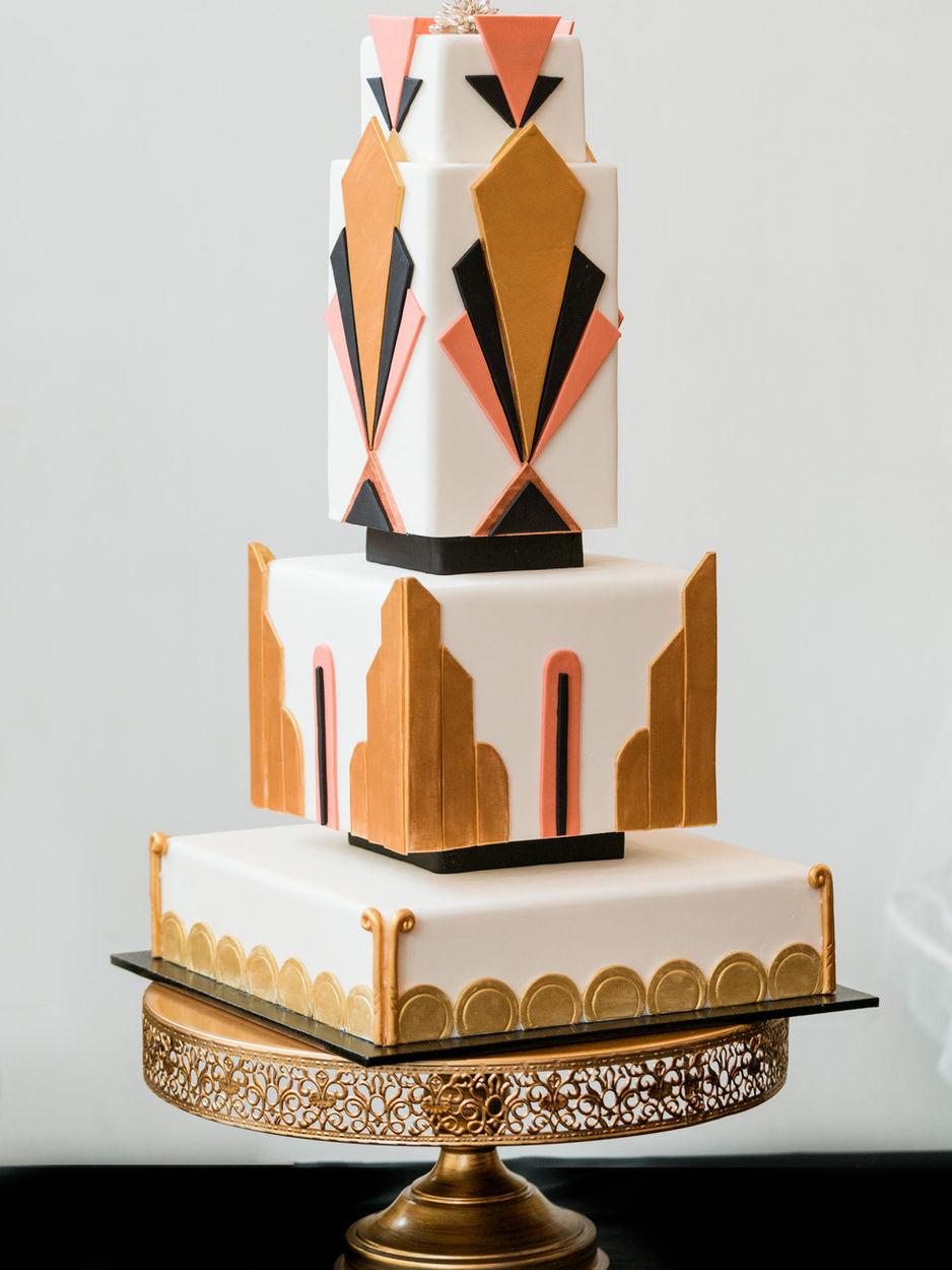 Weddings, Engagements & Anniversaries