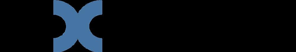 Oxipita