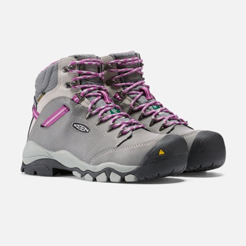 Women's CSA Canby Waterproof