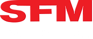 SFM workwear logo