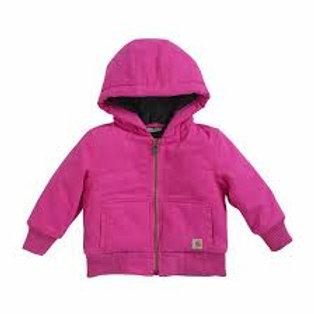 Girl's Wildwood Jacket