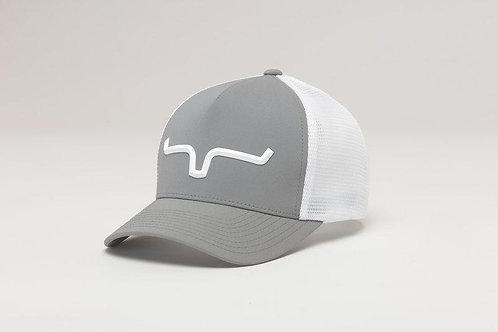 Kimes Hat