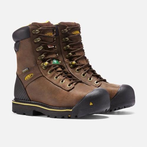 Men's CSA Abitibi (Steel Toe)