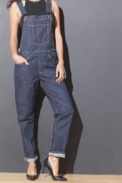 ANNA Overall Jean
