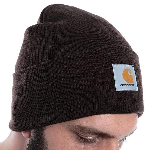 Carhartt Unisex Acrylic Watch Hat