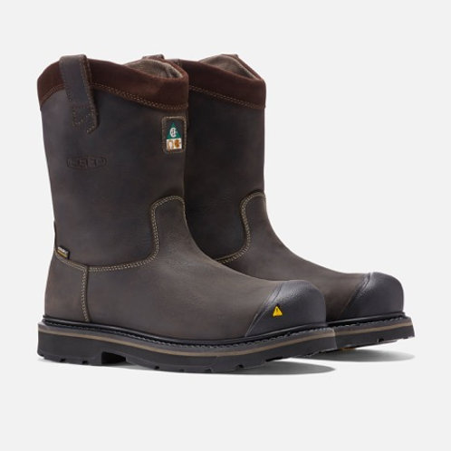 Men's CSA Tacoma Wellington XT Boot (Composite Toe)